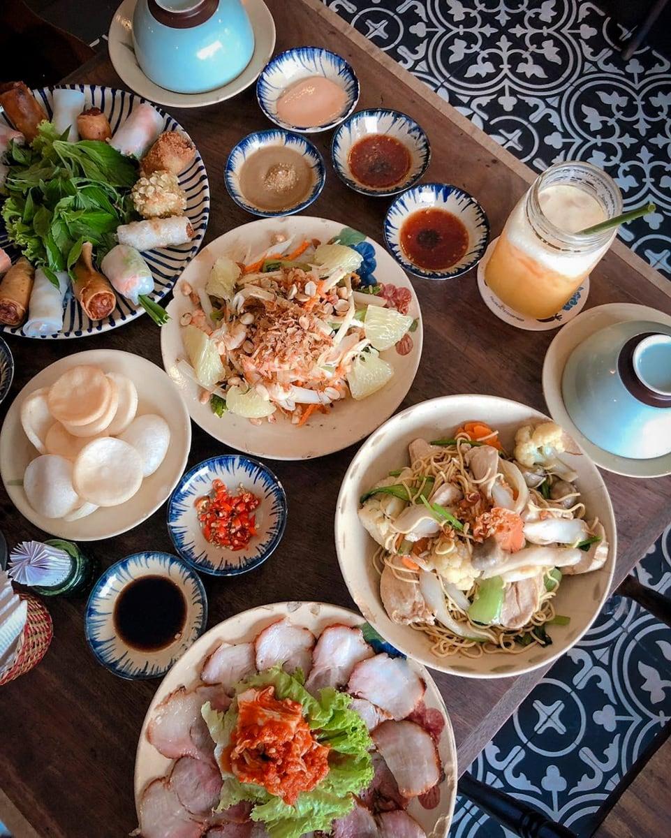 quan_bui_food