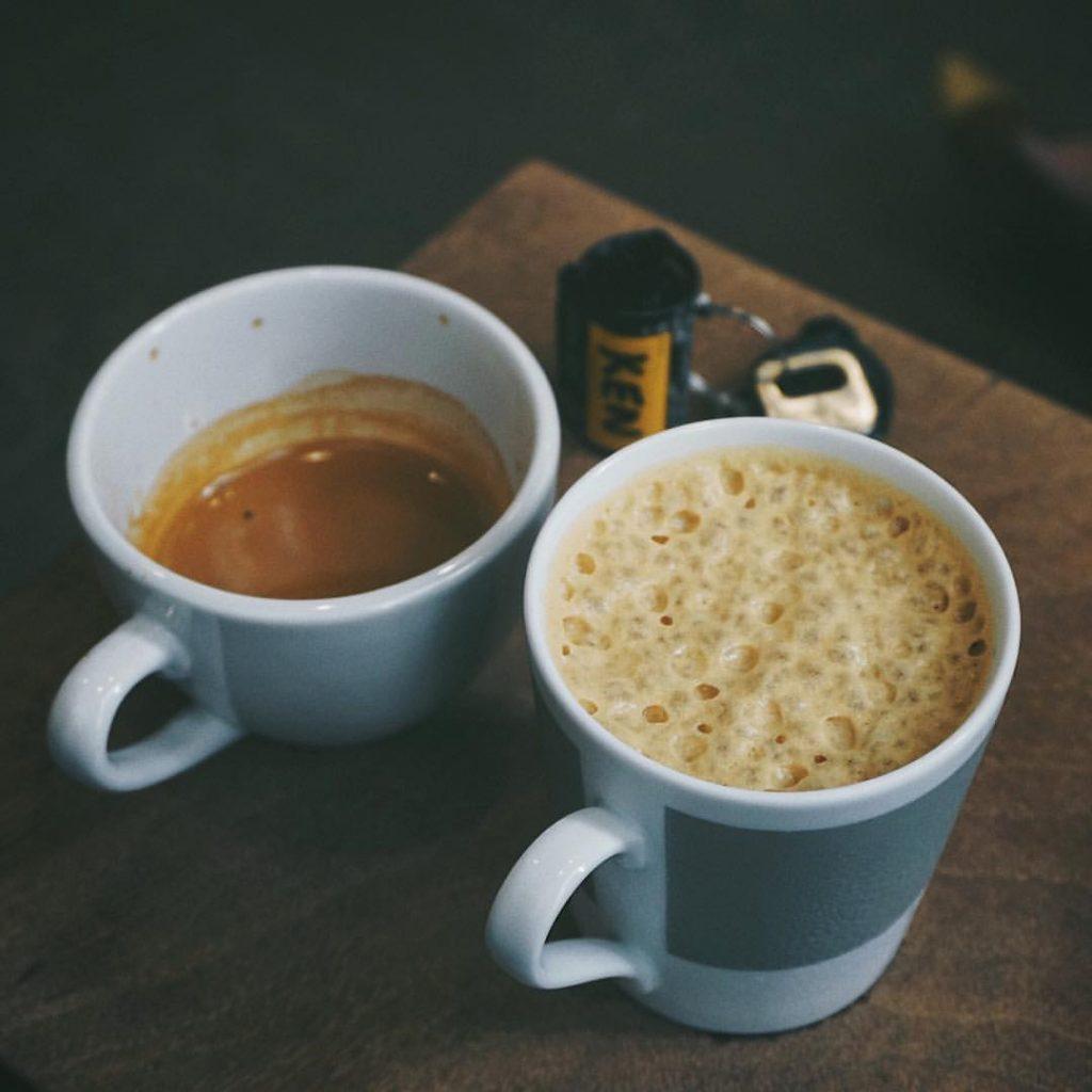 reng-reng-cafe