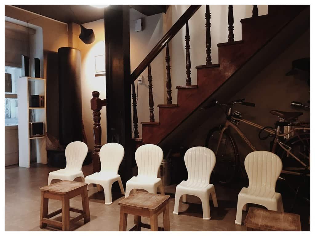 reng-reng-chair