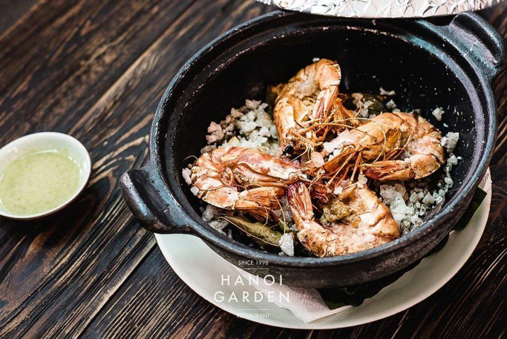 shrimp-hng