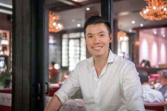 How I Manage: JJ Ang — Giám đốc Tài chính Sendo