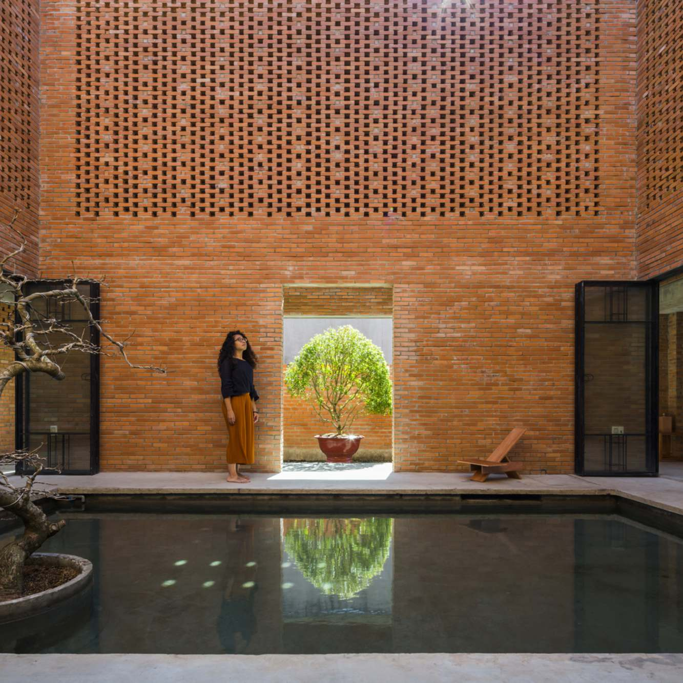 Vietnam's Leading Sustainable Architecture Firms