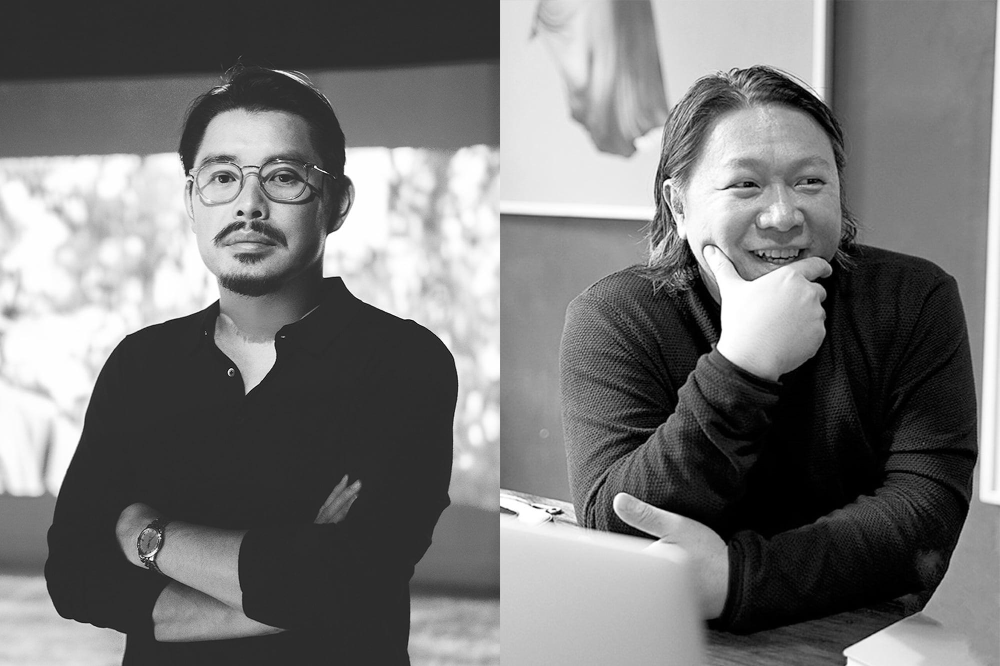 Xu hướng phim Việt 2020: Lời chia sẻ từ những nhà làm phim Việt