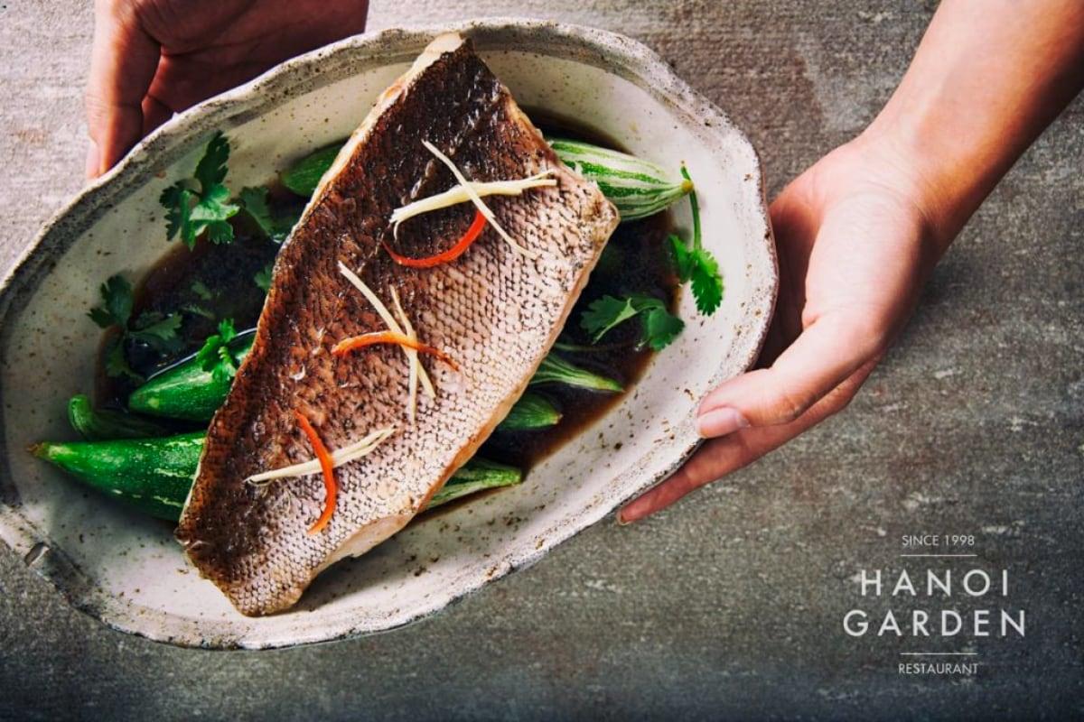 hanoi-garden-food