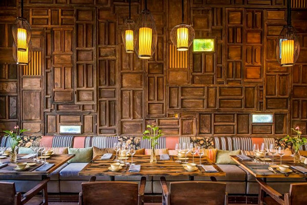 home-vietnamese-restaurant
