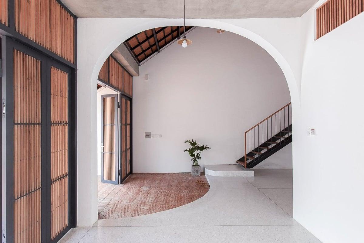 k59-tile-house