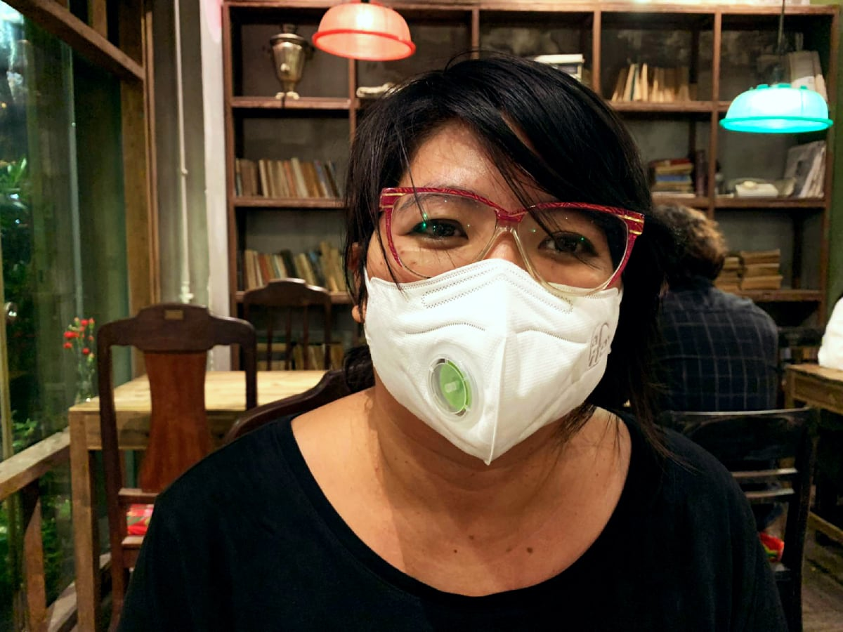 linh_mask_2_edited_(1)