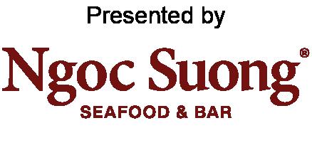 Ngọc Sương Seafood & Bar