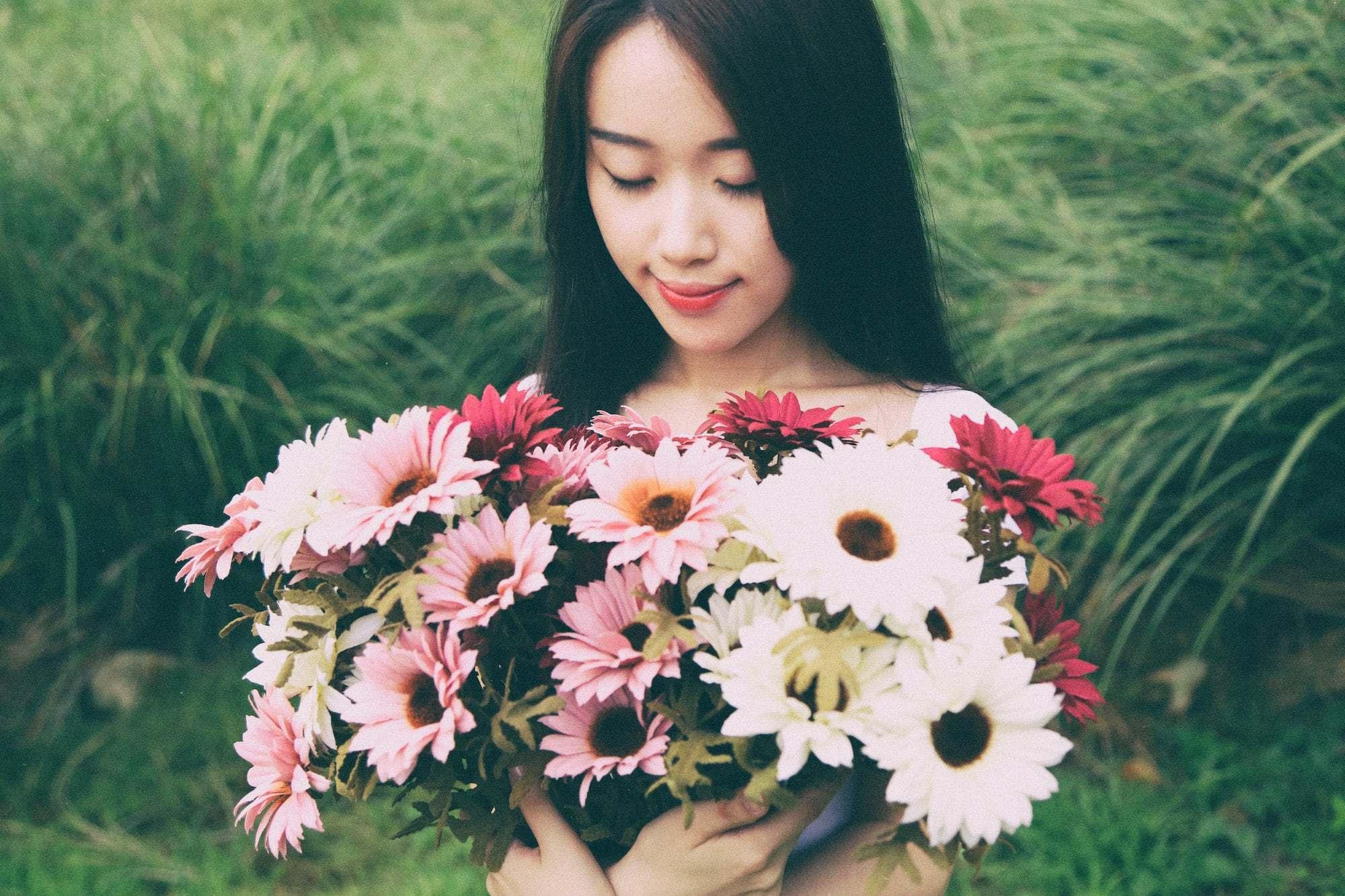 4 Điều giúp bạn thanh lọc tâm hồn giữa cuộc sống tiêu cực