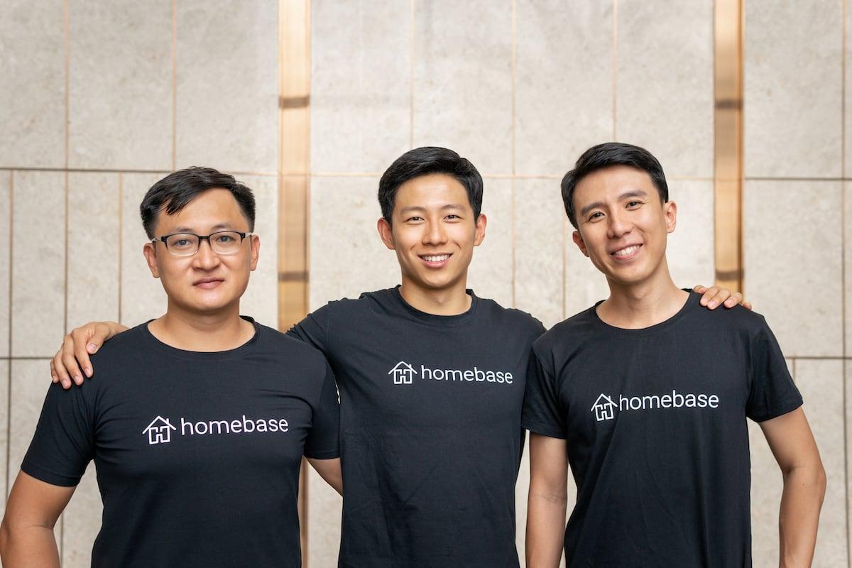 home-base-19
