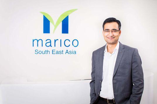 How I Manage: Avik Chatterjee - Phó Tổng Giám Đốc Marketing tại Marico SEA