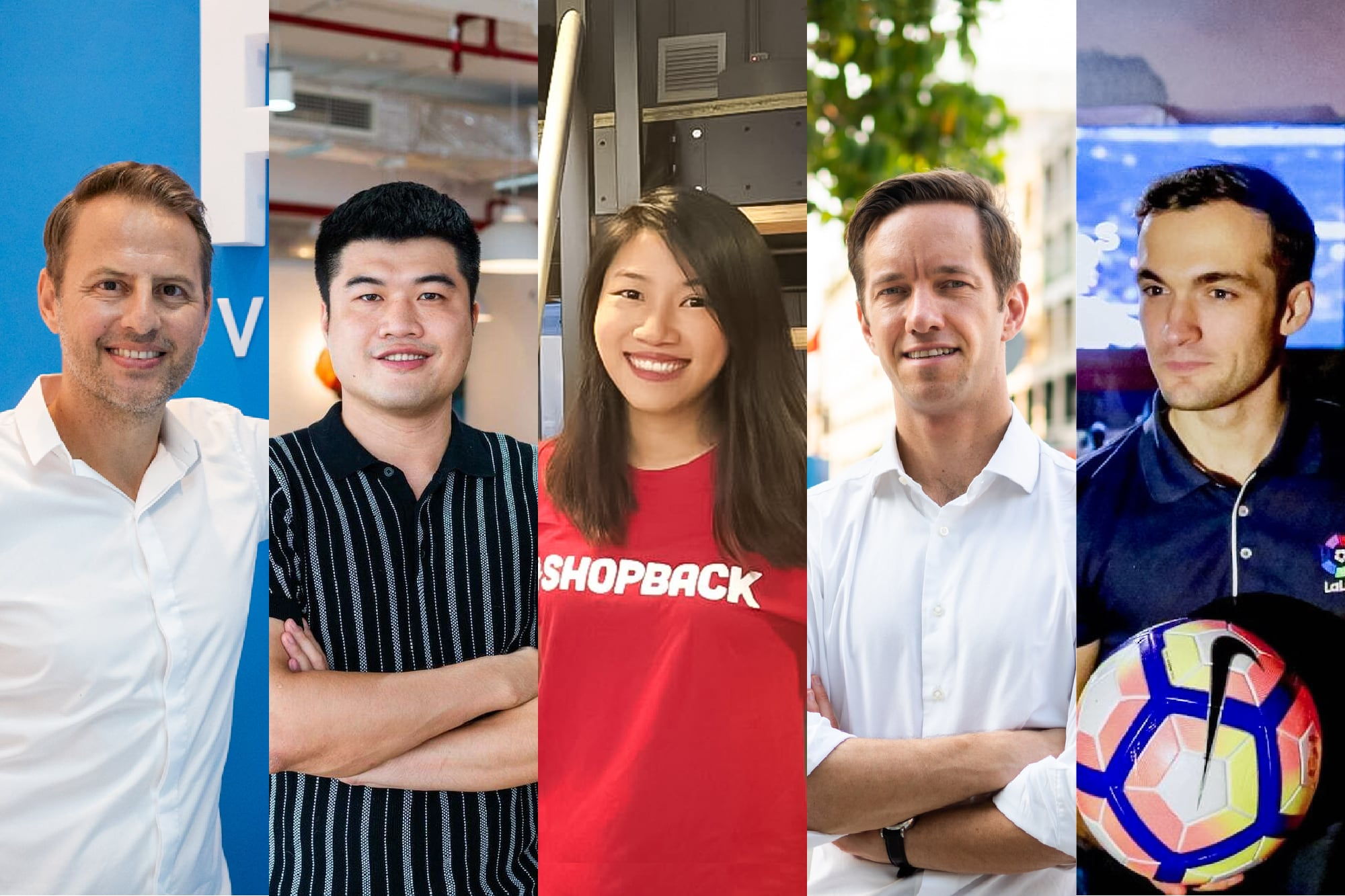Market Launching In Vietnam The Right Way – Expansion Managers Share Their Top Tips