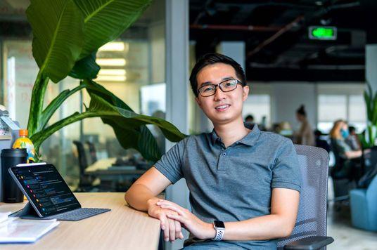 How I Manage: Trung Nguyễn - Nhà sáng lập Advertising Vietnam & AdJob.Asia