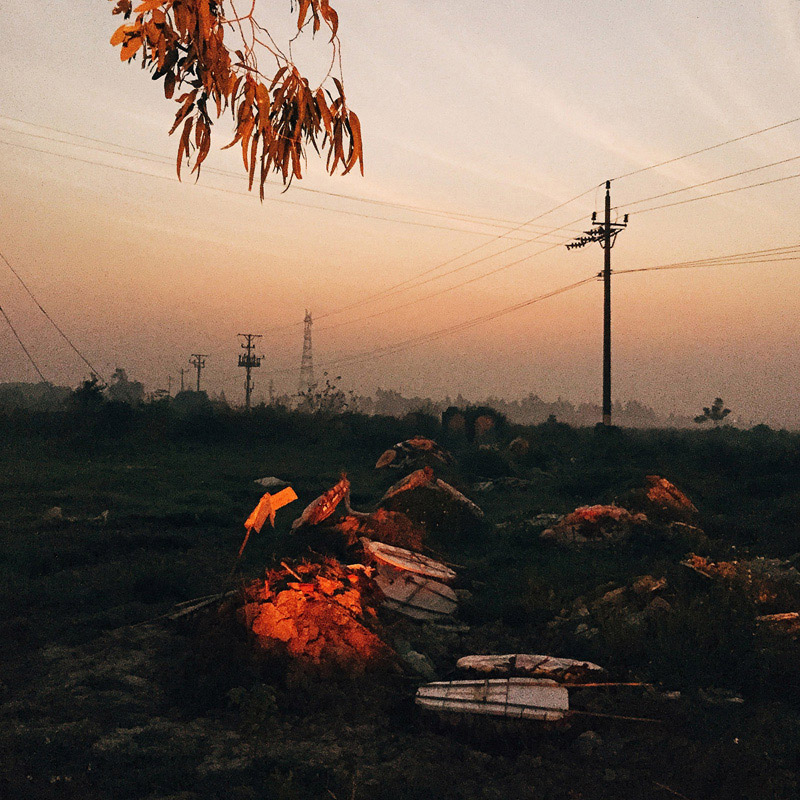 Linh Pham Photographer