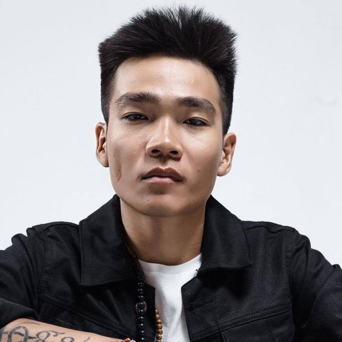 Wowy Nguyen