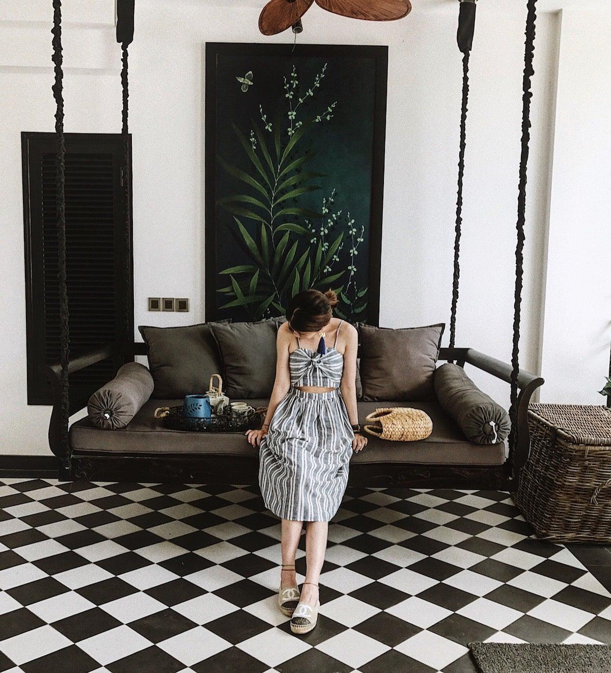 Jess Huynh