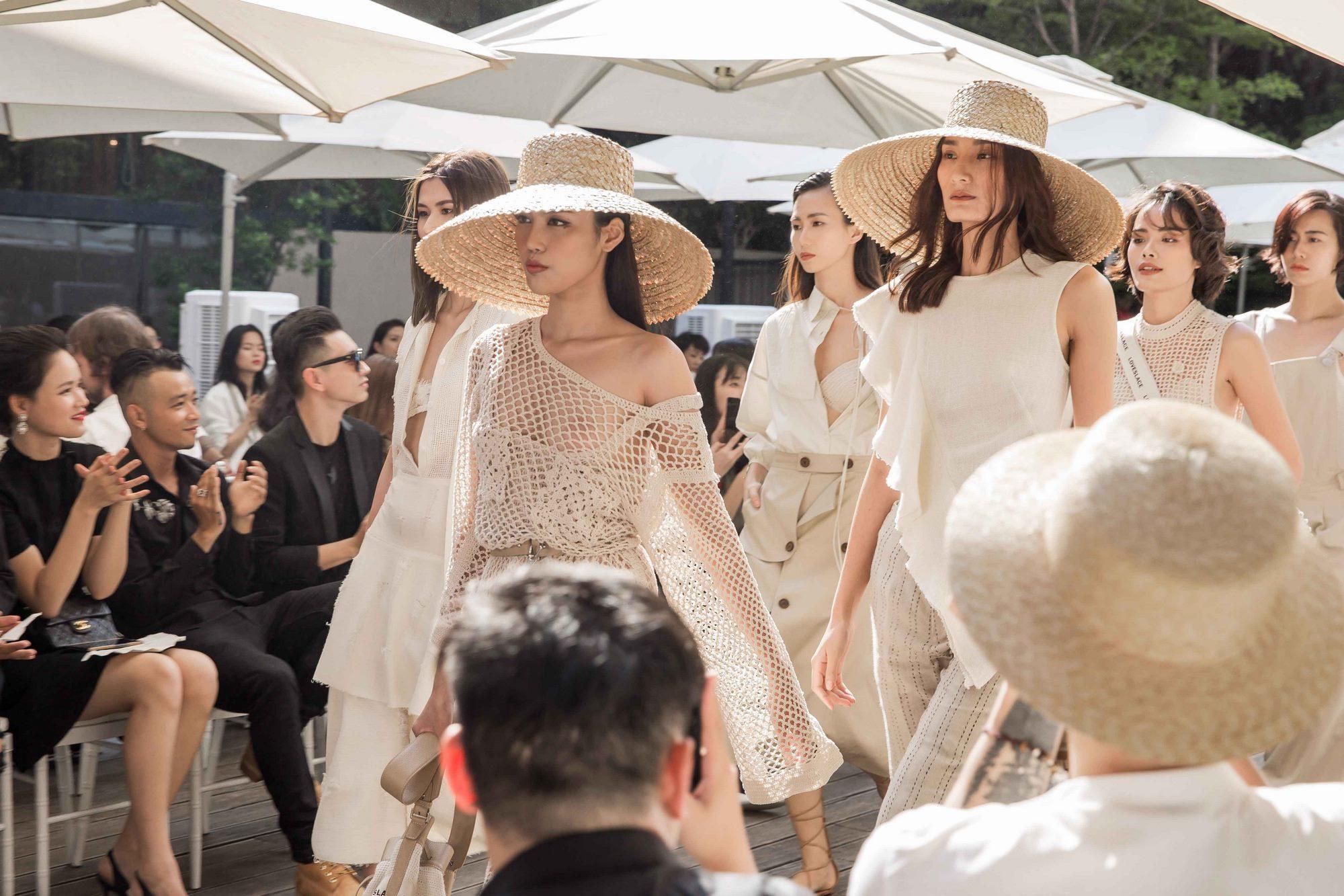 44d60e74716 Vietnamese Fashion For Women  7 Of The Best Designers - Vietcetera