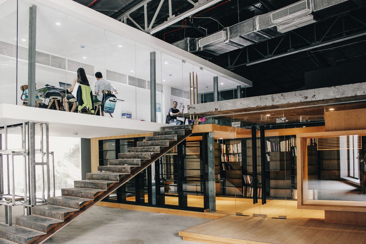 HTAP_Factory_interior