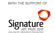 APBF-Signature-Art