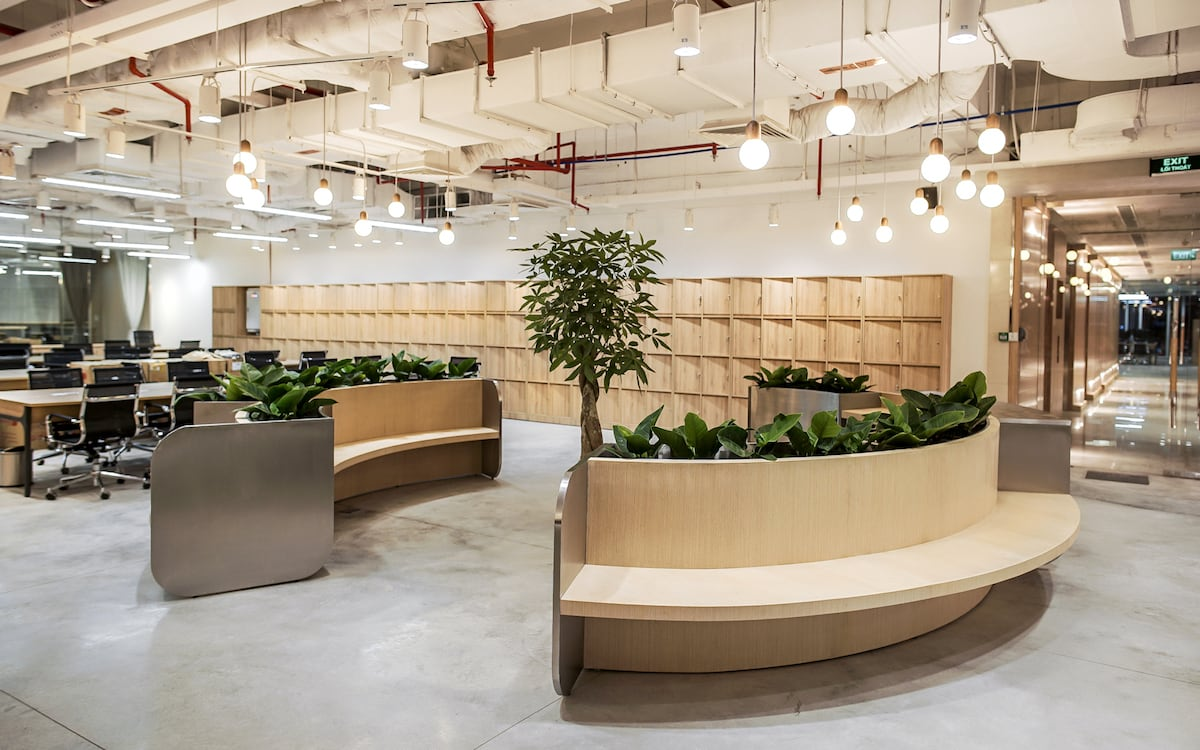 Reception_Garden