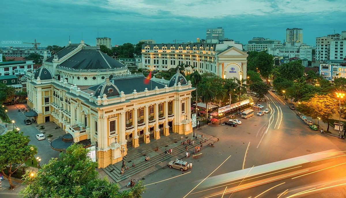 「Hanoi」的圖片搜尋結果