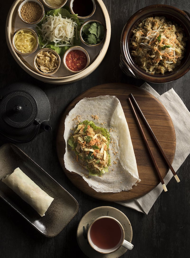 Po_Food_Classic