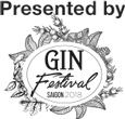 Gin Festival Saigon