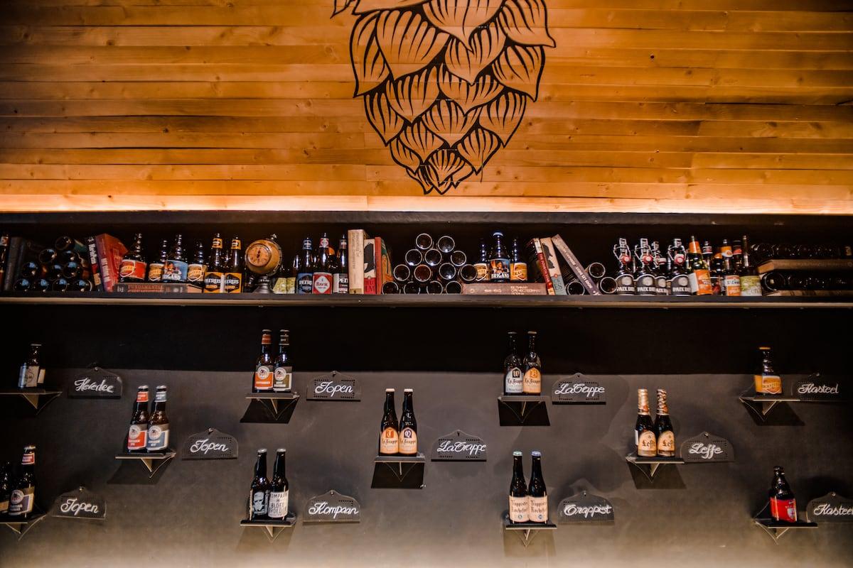 brewlliant