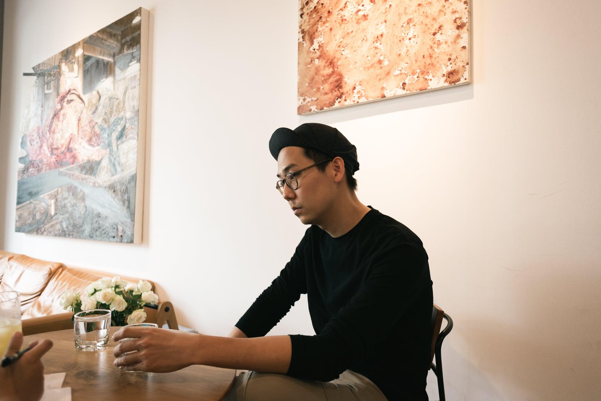 Vu Hoang Anh